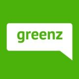 Greenz Bot