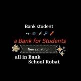 bankschool