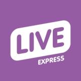 LIVE Express
