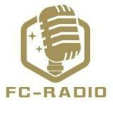 FC-Radio 粵語網台機械人