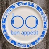 Recipes Bon Appetit