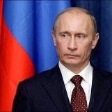 Умер ли Путин?