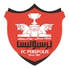 Persepolis FC Bot