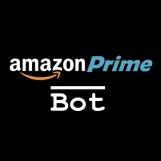 Amazon Prime New Releases