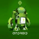 Android²