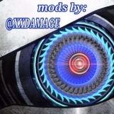 xxdamageMods