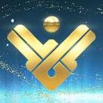 بوت موقع قناة المنار  العربي