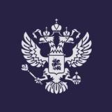 Кремль. Официальные новости