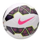 Live Scores Soccer