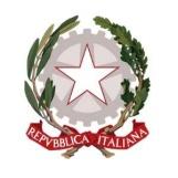 Costituzione Italiana Bot
