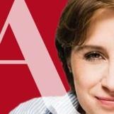 Aristegui Online Bot