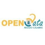openReggio Calabria Trasporti