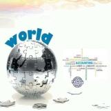 audit_accounting_worldbot