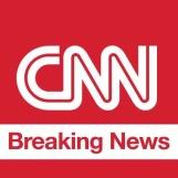 Unofficial CNN Breaking News B