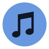 Music Bot