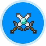 MineBooster
