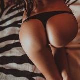 Sexy Ass Lady Bot