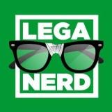 Lega Nerd Bot