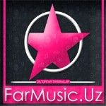FarMusic.Uz Diltortar Taronala