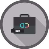ADStore Apk Bot