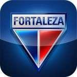 Fortaleza Sport Clube