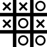 Multiplayer TicTacToe