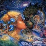 С Любовью к Вселенной