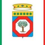 PugliaPPCBot