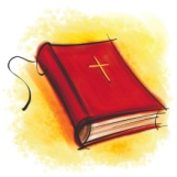 BibleBot Italia