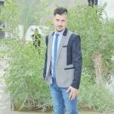Hassan Alkhafaji