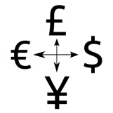 Currency Exchange Bot