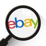 Ebay Search Bot 🔎