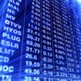 EconomyNews Bot