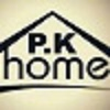 Home_Pk