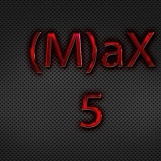 (M)AX 5
