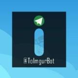 Upload ToImgurBot