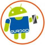 Ourdoid.net