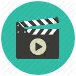 Indian Movies Download Bot
