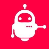 Telegram Guide Robot