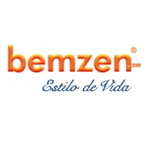 BemZen - Horóscopos