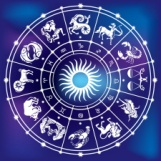 Daily Horoscope Bot
