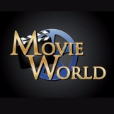 Movies World