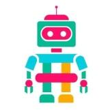 SlackRobot