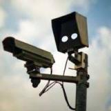Radares Álava Bot