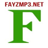 FayzMp3.NET