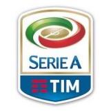 Serie A Risultati live