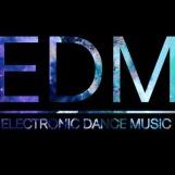 EDMusic