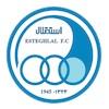 Esteghlal FC Bot