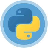 Python Bot