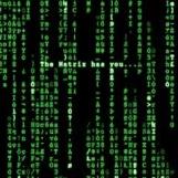 ماتریکس - Matrix